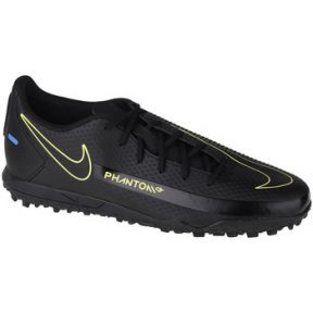 Ποδοσφαίρου Nike Phantom GT Club TF