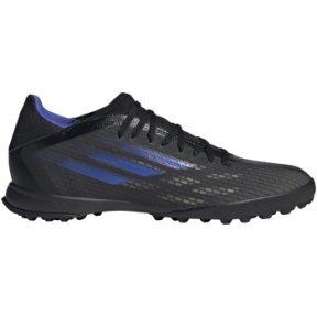 Ποδοσφαίρου adidas Chaussures X Speedflow.3 Turf