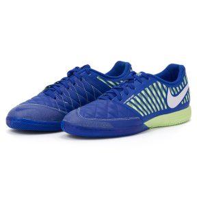 Nike – Nike Lunar Gato II IC 580456-474 – 00496
