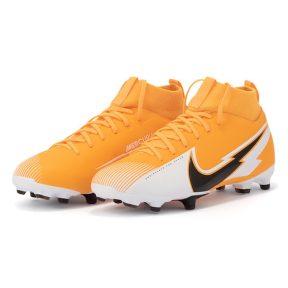Nike – Nike Jr. Mercurial Superfly 7 AT8120-801 – 00568