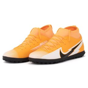 Nike – Nike Jr. Mercurial Superfly 7 AT8156-801 – 00568