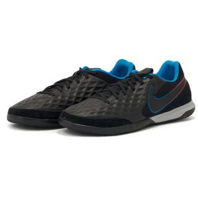 Nike – Nike Legend 8 Academy Ic AT6099-090 – 00940