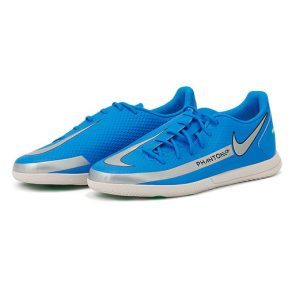 Nike – Nike Phantom Gt Club Ic CK8466-400 – 00994