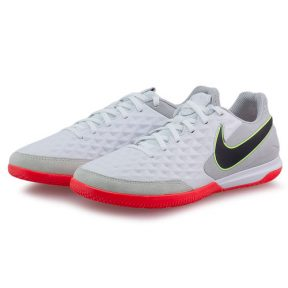 Nike – Nike Legend 8 Academy Ic AT6099-106 – 00901