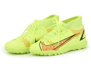 Nike – Nike Jr. Mercurial Superfly 8 CV0789-760 – 02898