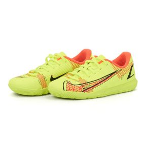 Nike – Nike Jr. Mercurial Vapor 14 CV0815-760 – 02899