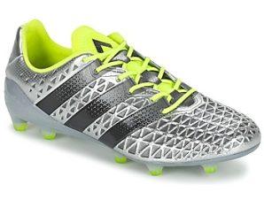 Ποδοσφαίρου adidas ACE 16.1 FG