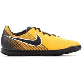 Ποδοσφαίρου Nike JR Magistax Ola II IC 844423 801