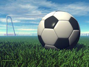Μπάλα ποδοσφαίρου – Η ασπρόμαυρη θεά