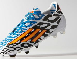 Πως να επιλέξετε ποδοσφαιρικά παπούτσια!