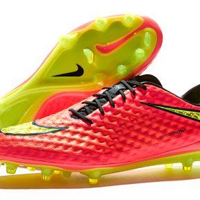 Ποδοσφαιρικά παπούτσια για τη νέα γενιά παιχτών!